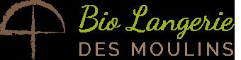 Bio langerie des moulins